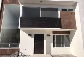 Foto de casa en renta en s/e 1, salamanca centro, salamanca, guanajuato, 12932199 No. 01