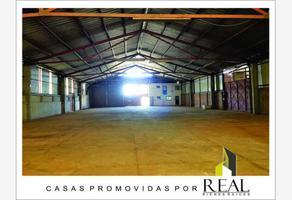 Foto de nave industrial en renta en s/e 1, salamanca centro, salamanca, guanajuato, 12932204 No. 01