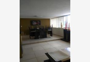 Foto de casa en venta en s/e 1, san roque, irapuato, guanajuato, 16762725 No. 01