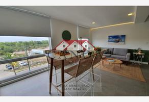 Foto de departamento en venta en s/e 186, villas universidad, puerto vallarta, jalisco, 0 No. 01