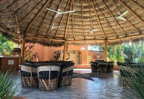 Foto de casa en venta en s/e 19, costa coral, bahía de banderas, nayarit, 15087335 No. 01