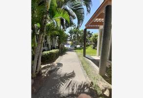 Foto de casa en venta en s/e 275, rincón del cielo, bahía de banderas, nayarit, 0 No. 01