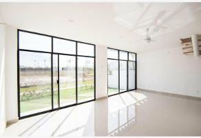 Foto de casa en venta en s/e 3080, parques las palmas, puerto vallarta, jalisco, 0 No. 01