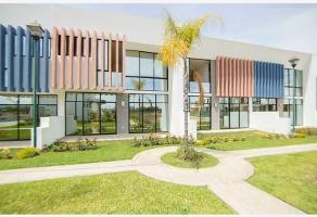 Foto de casa en venta en s/e 3196, parques las palmas, puerto vallarta, jalisco, 0 No. 01