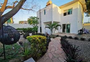 Foto de casa en venta en s/e 449, mezcales, bahía de banderas, nayarit, 0 No. 01