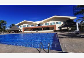 Foto de terreno habitacional en venta en s/e 513, nuevo vallarta, bahía de banderas, nayarit, 0 No. 01