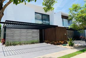 Foto de casa en venta en s/e 6, nuevo vallarta, bahía de banderas, nayarit, 0 No. 01