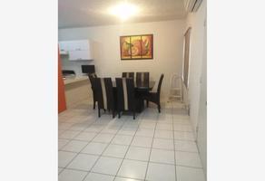 Foto de casa en renta en se renta casa en fraccionamiento villa del mar barrio numero 5 0, salahua, manzanillo, colima, 14685883 No. 01