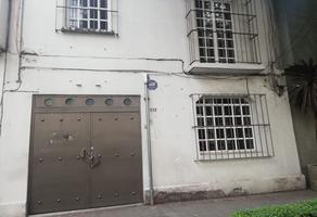 Foto de casa en renta en se renta casa propia para negocio , juárez, cuauhtémoc, df / cdmx, 17457801 No. 01