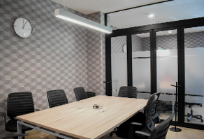 Foto de oficina en renta en se rentan oficinas todo incluido circuito juan pablo ii . , prados agua azul, puebla, puebla, 0 No. 01