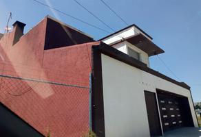 Foto de casa en venta en s/e , san miguel ameyalco, lerma, méxico, 14997940 No. 01