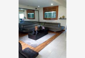 Foto de casa en venta en s/e , san miguel ameyalco, lerma, méxico, 18713115 No. 01