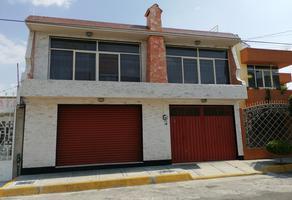 Foto de casa en venta en se vende casa san martín texmelucan!!! . , san antonio, san martín texmelucan, puebla, 18599612 No. 01