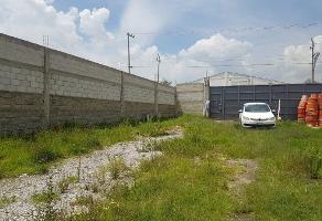 Foto de terreno habitacional en venta en se vende terreno en