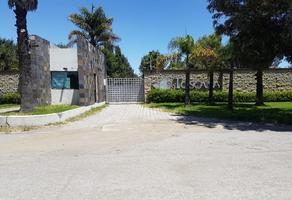 Foto de terreno habitacional en venta en se venden lotes en fraccionamiento
