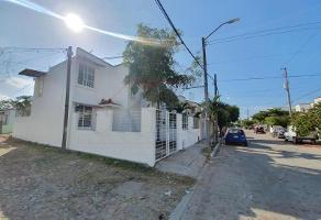 Foto de casa en venta en s/e0 01, paseos de la ribera, puerto vallarta, jalisco, 0 No. 01