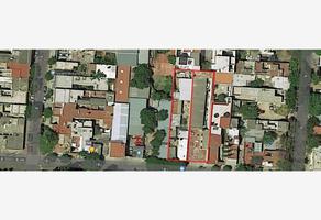 Foto de terreno habitacional en venta en seattle 0, conjunto seattle, zapopan, jalisco, 0 No. 01