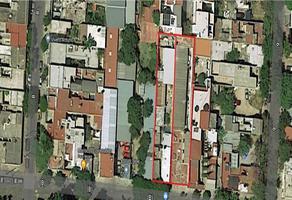 Foto de terreno habitacional en venta en seattle , seattle, zapopan, jalisco, 0 No. 01