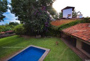 Foto de casa en venta en  , seattle, zapopan, jalisco, 13584798 No. 01