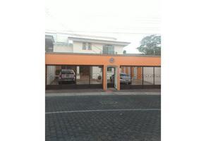 Foto de casa en venta en  , seattle, zapopan, jalisco, 14256754 No. 01