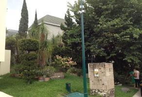 Foto de casa en venta en  , seattle, zapopan, jalisco, 5420861 No. 01