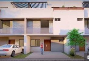Foto de casa en venta en  , seattle, zapopan, jalisco, 6646483 No. 01