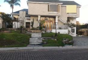 Foto de casa en venta en  , seattle, zapopan, jalisco, 6672127 No. 01