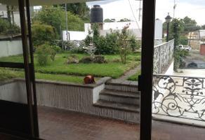 Foto de terreno habitacional en venta en  , seattle, zapopan, jalisco, 6672449 No. 01