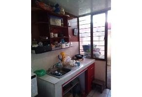 Foto de casa en venta en  , seattle, zapopan, jalisco, 6741111 No. 03