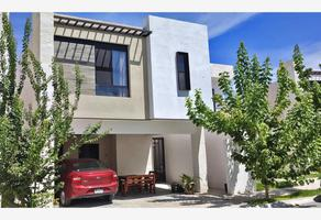 Foto de casa en venta en sebastián 338, puerta del rey, saltillo, coahuila de zaragoza, 0 No. 01