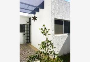 Foto de casa en venta en sebastian allende 168, el rosario, tonal?, jalisco, 0 No. 01