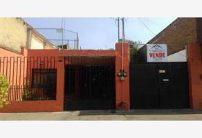 Foto de casa en venta en sebastian allende 678, balcones de oblatos, guadalajara, jalisco, 0 No. 01