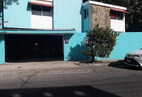 Foto de casa en renta en sebastian allende , jardines alcalde, guadalajara, jalisco, 0 No. 01