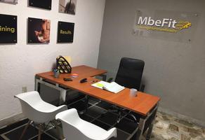 Foto de oficina en renta en sebastian bach 45030, prados de guadalupe, zapopan, jalisco, 0 No. 01