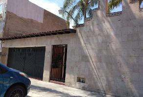 Foto de oficina en renta en sebastian bach , la estancia, zapopan, jalisco, 14491744 No. 01