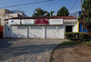 Foto de casa en venta en sebastian bach , la estancia, zapopan, jalisco, 0 No. 01