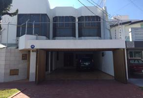 Foto de casa en renta en sebastian bach , residencial cordilleras, zapopan, jalisco, 0 No. 01