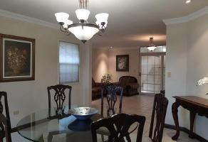 Foto de casa en venta en sebastian banalcazar 100, las cumbres 6 sector sección b, monterrey, nuevo león, 11306342 No. 01