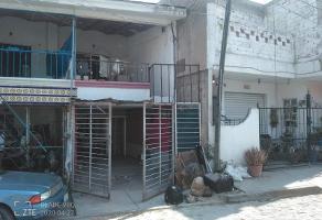 Foto de casa en venta en sebastian caboco 227, cerro del cuatro 1ra. sección, san pedro tlaquepaque, jalisco, 0 No. 01