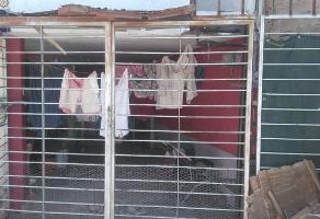 Foto de casa en venta en sebastian caboto 227, lomas del 4, san pedro tlaquepaque, jalisco, 0 No. 01