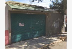 Foto de casa en venta en sebastian lerdo de tejada 0, san juan ixhuatepec, tlalnepantla de baz, méxico, 0 No. 01