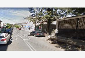 Foto de casa en venta en sebastián lerdo de tejada 0, san juan ixhuatepec, tlalnepantla de baz, méxico, 0 No. 01