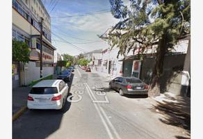 Foto de casa en venta en sebastián lerdo de tejada 00, san juan ixhuatepec, tlalnepantla de baz, méxico, 0 No. 01