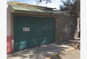 Foto de casa en venta en sebastian lerdo de tejada 24, san juan ixhuatepec, tlalnepantla de baz, méxico, 0 No. 01
