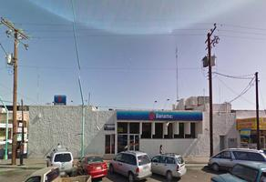 Foto de local en venta en sebastian lerdo de tejada. , primera sección, mexicali, baja california, 14064262 No. 01