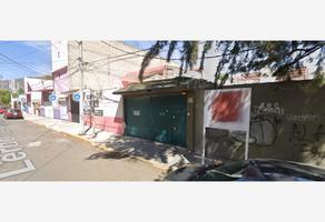 Foto de casa en venta en sebastian lerdo de tejana 24, san juan ixhuatepec, tlalnepantla de baz, méxico, 0 No. 01