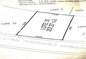 Foto de terreno habitacional en venta en sebastian rodríguez , exploradores, loreto, baja california sur, 17884644 No. 01