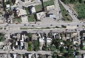 Foto de terreno habitacional en venta en sebastián ruiz , guillermo guajardo, matamoros, tamaulipas, 0 No. 01