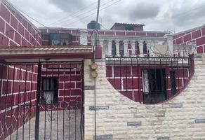 Foto de casa en venta en sección 14 , río de luz, ecatepec de morelos, méxico, 0 No. 01