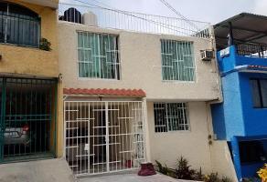 Foto de casa en venta en seccion 24 20, hogar moderno, acapulco de juárez, guerrero, 0 No. 01